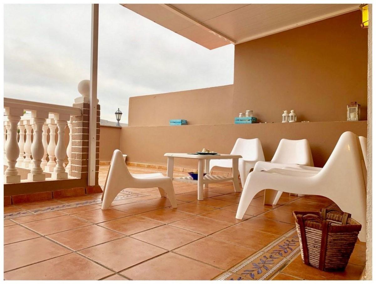 Chalet en Venta en Tamaraceite, Palmas de Gran Canaria, Las