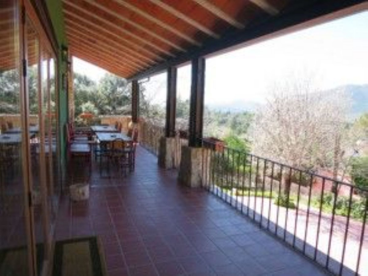 House of Character  For Sale in  Robledo de Chavela