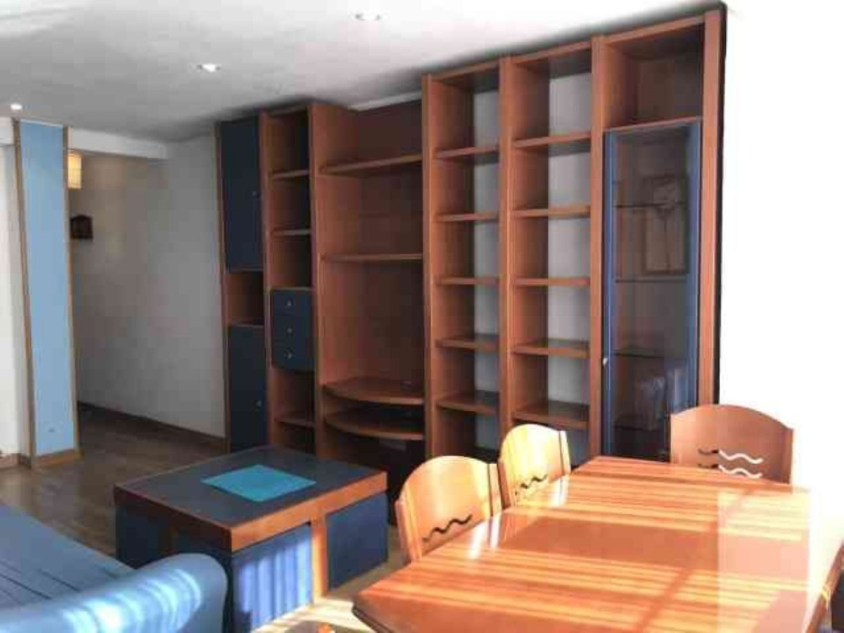 Apartment  For Rent in  Fuenlabrada