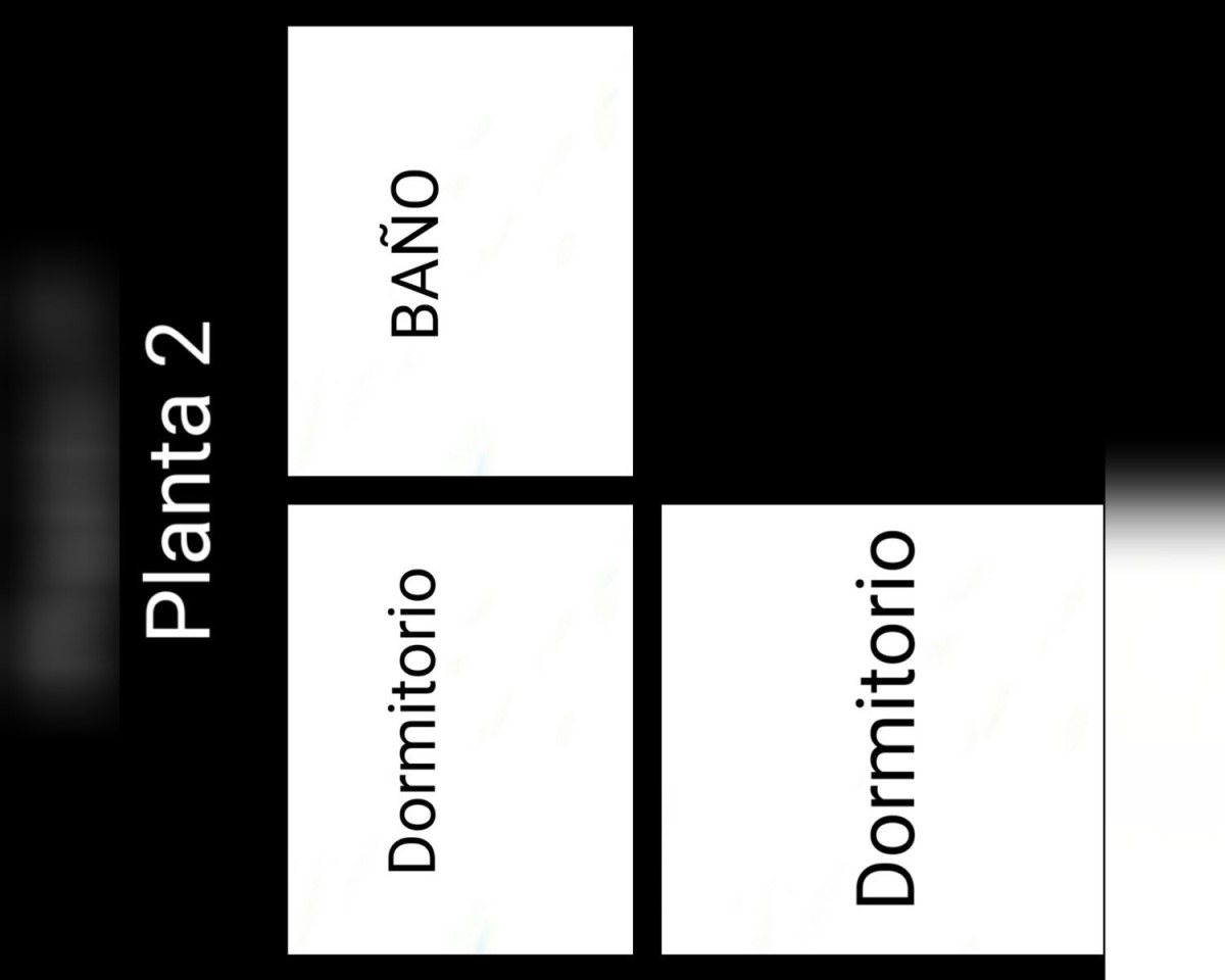 3400-09962