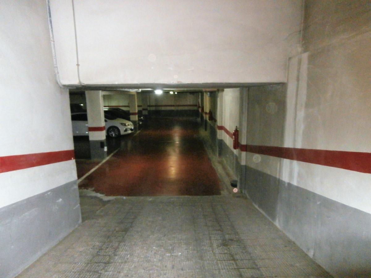 Garaje en Venta en  Paiporta