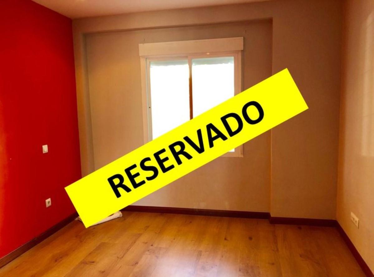 Pisos Y Apartamentos En Venta En Chopera Arganzuela Madrid Madrid