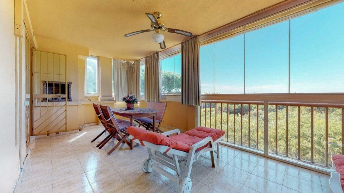 Appartement  à vendre à Sitio De Calahonda - Atalaya, Mijas