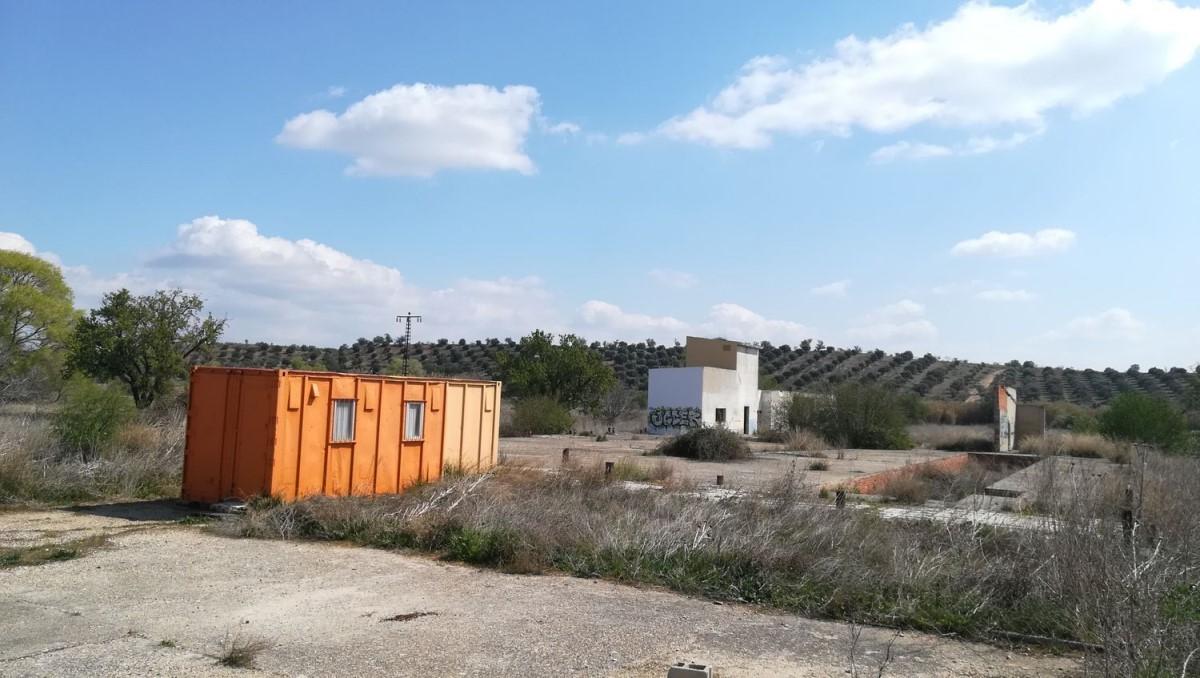Suelo Urbano en Venta en  Camarma de Esteruelas