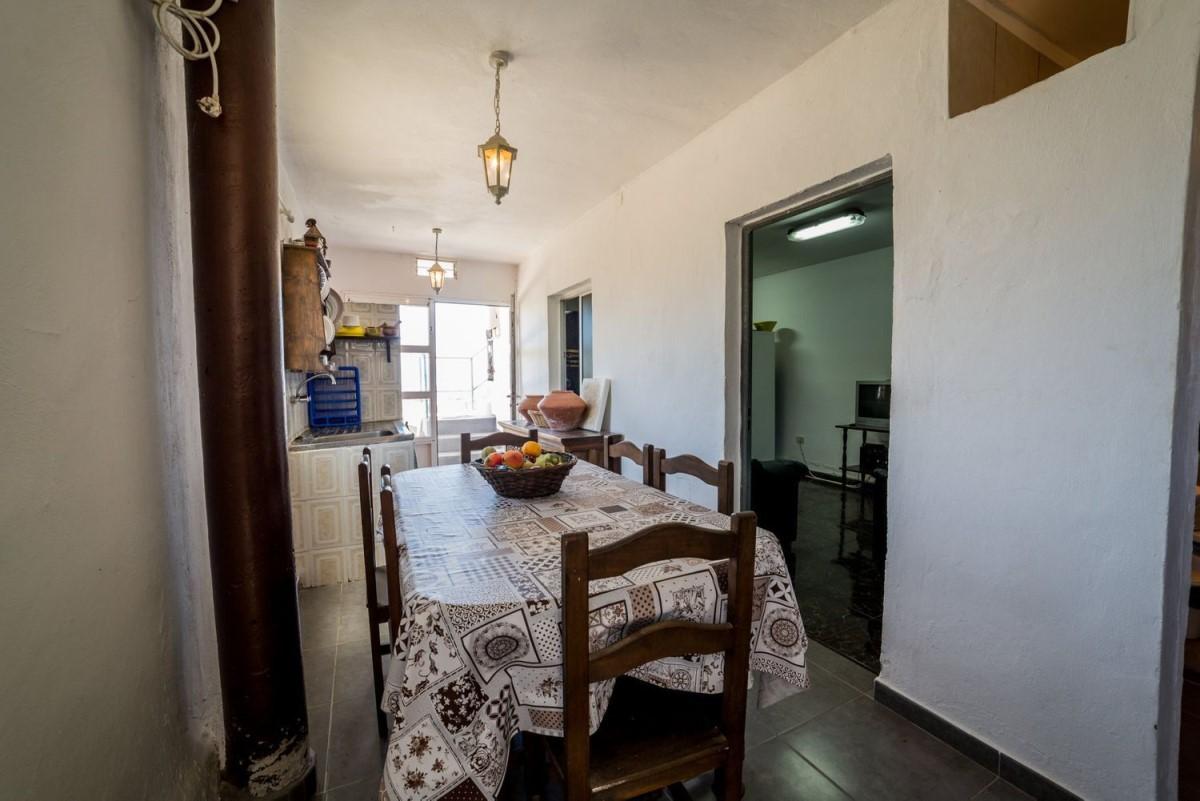Casa Rural en Venta en  Guia De Isora