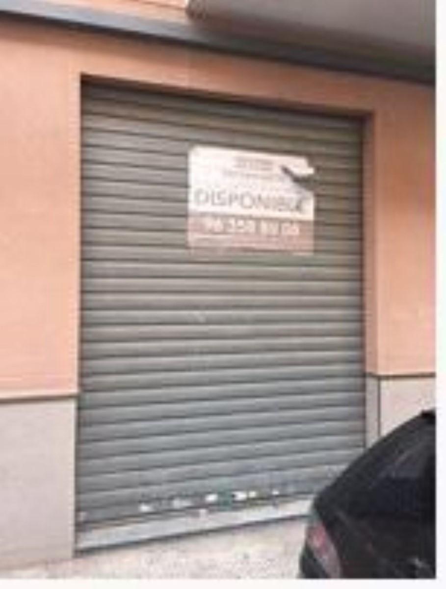 Local Comercial en Venta en Sur, Castellón De La Plana / Castello De La Plana