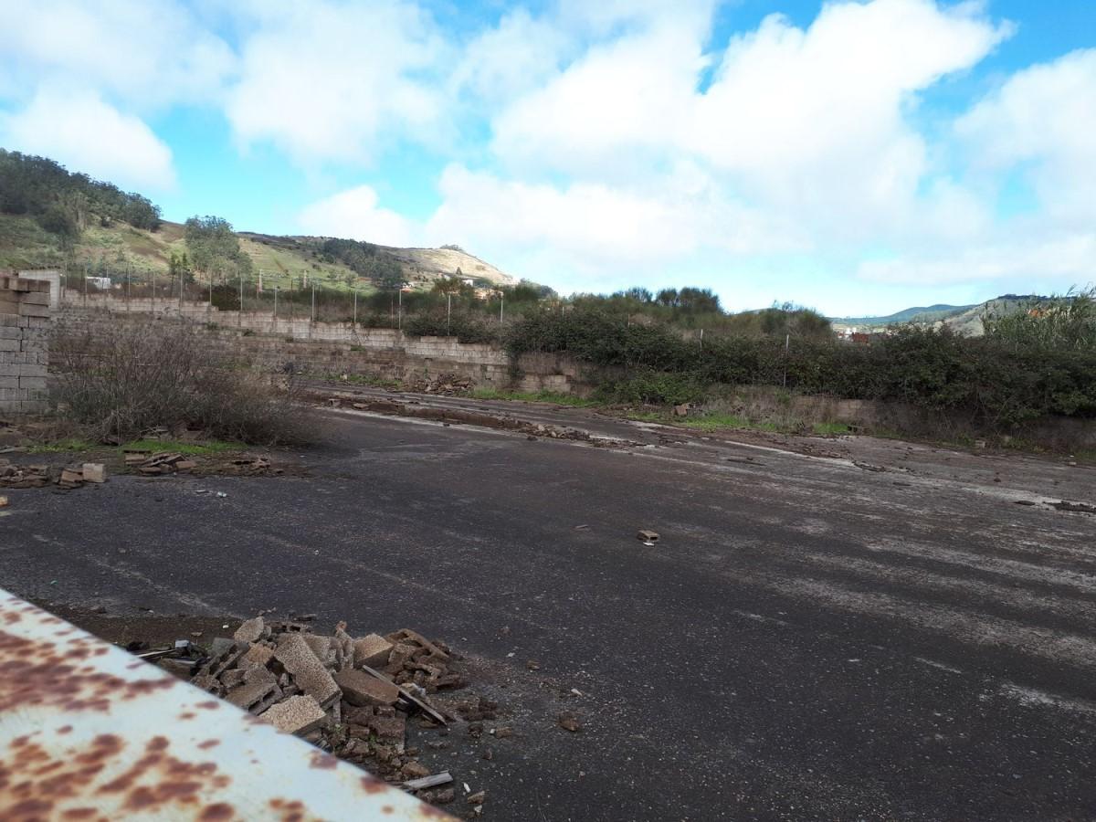 Urban lot  For Sale in  San Cristóbal de La Laguna