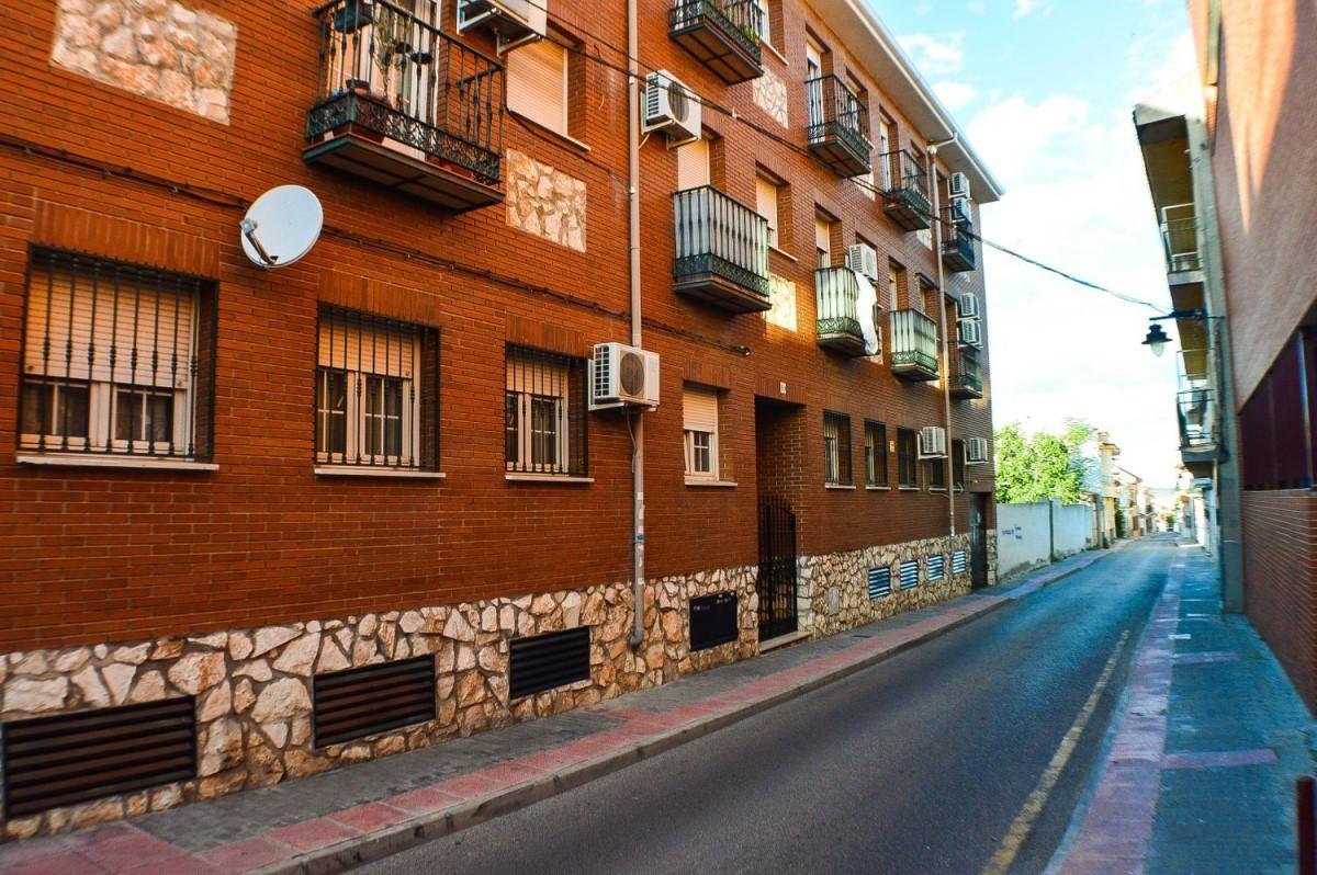 Apartment  For Rent in  Ciempozuelos