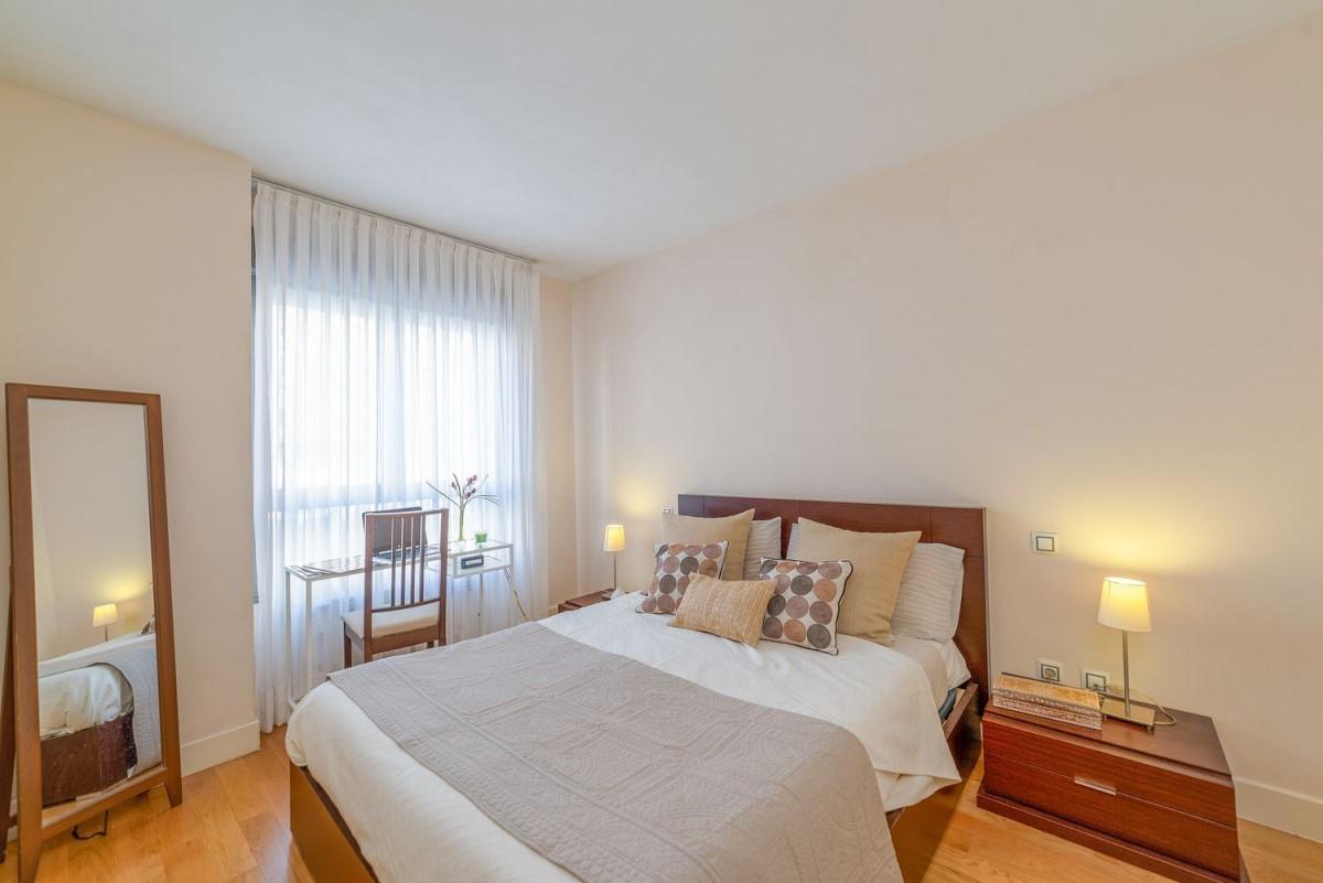 Pisos Y Apartamentos En Venta En Arganzuela Madrid Madrid 12