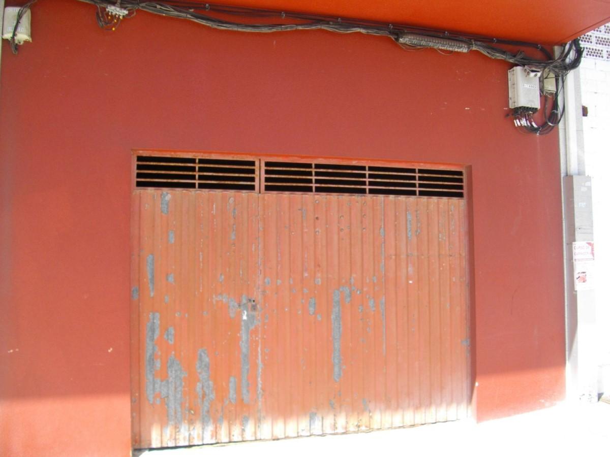 Local Comercial en Venta en  Cambre