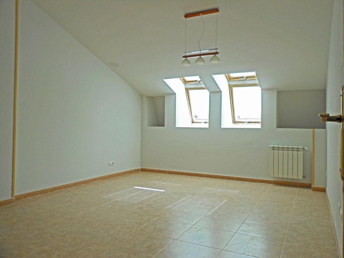 Duplex  à vendre à  Molar, El