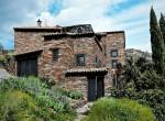 Casa Rural en Venta en  Patones