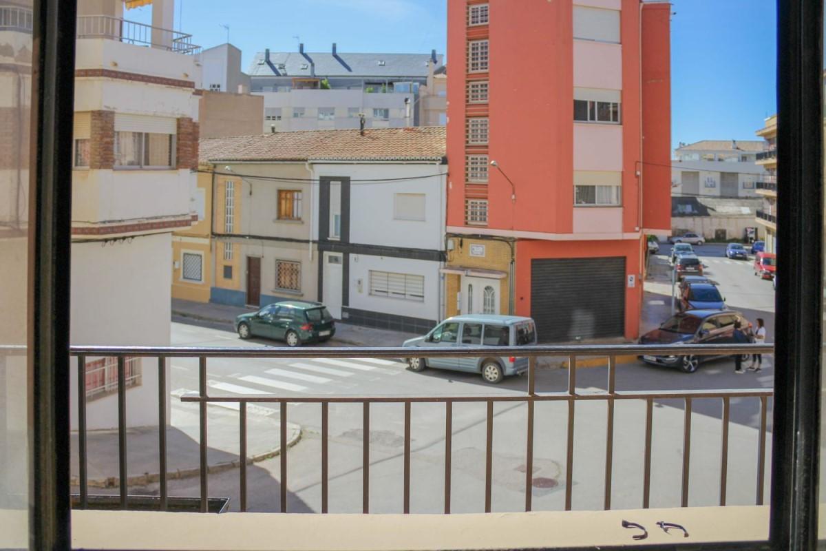 Appartement  à vendre à  Requena