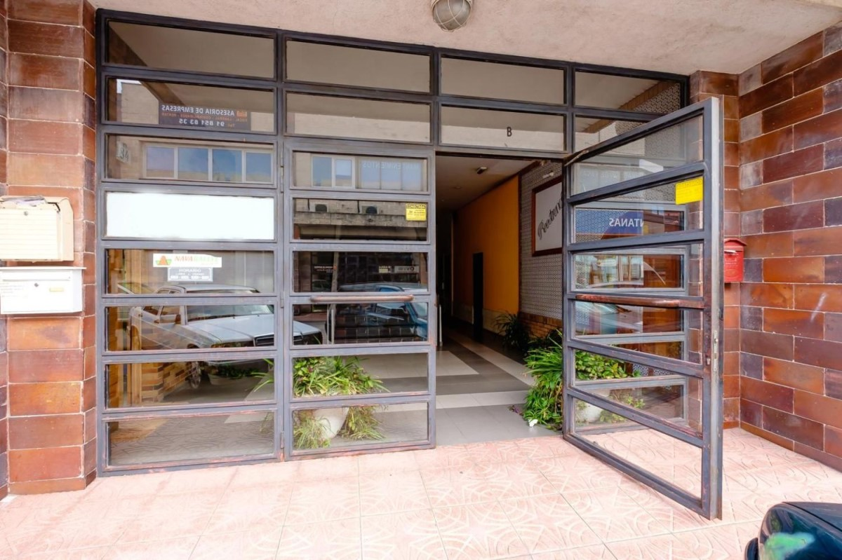 Office  For Sale in  Collado Villalba