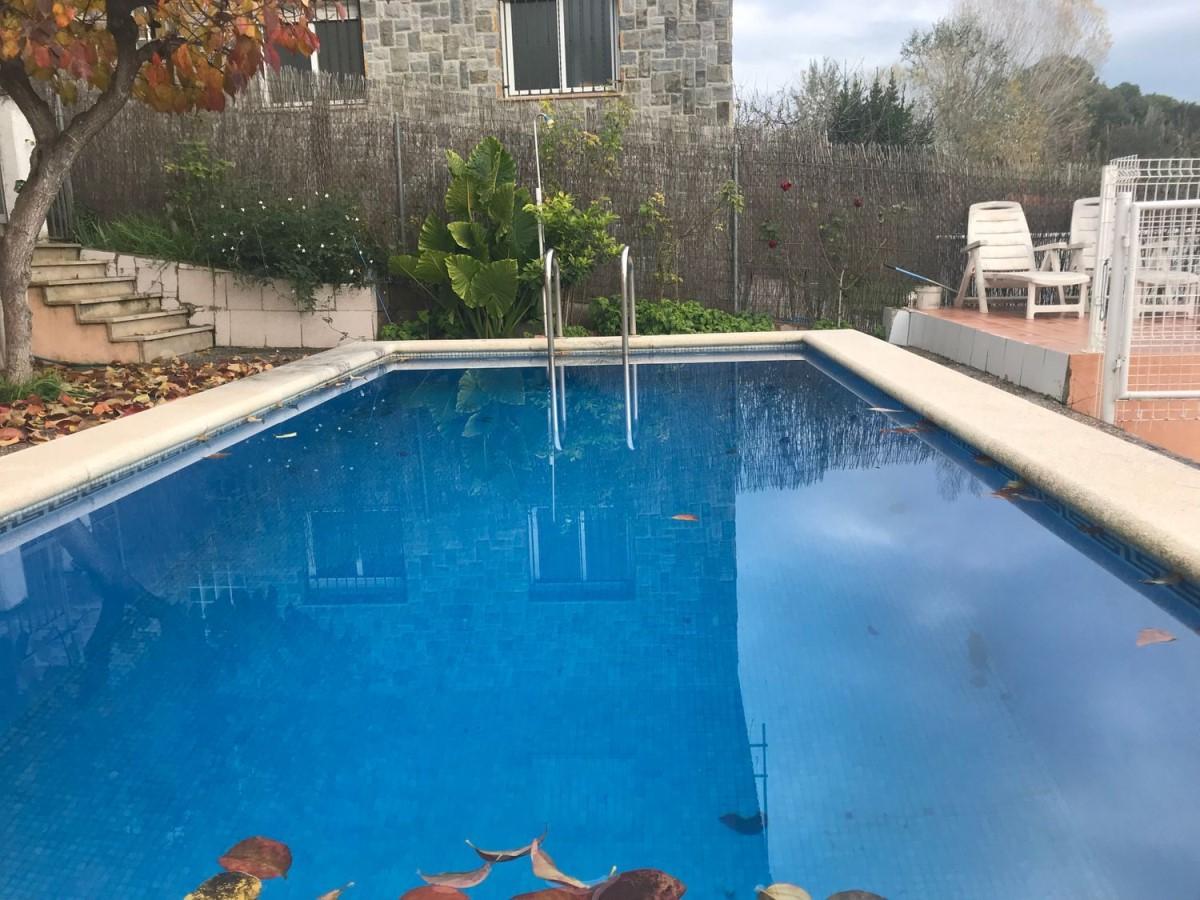 House  For Sale in  Lliçà d´Amunt