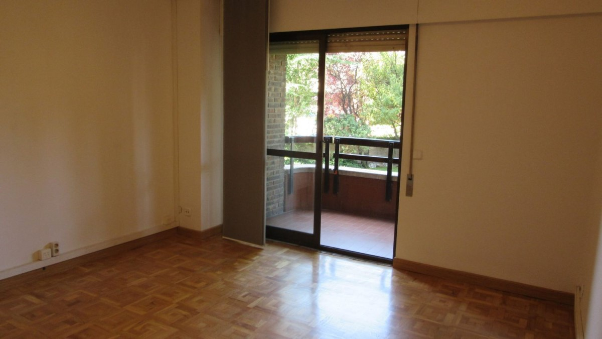 Office  For Rent in Chamartín, Madrid