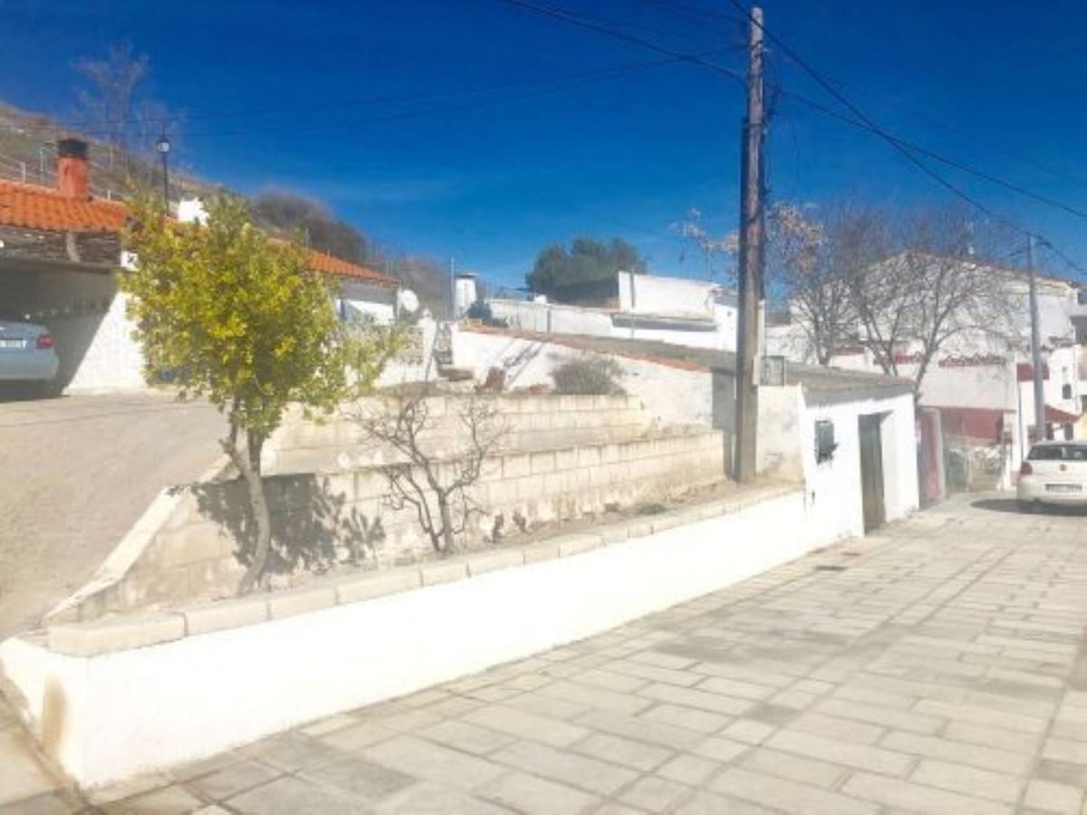 Suelo Urbano en Venta en  Fuentidueña de Tajo