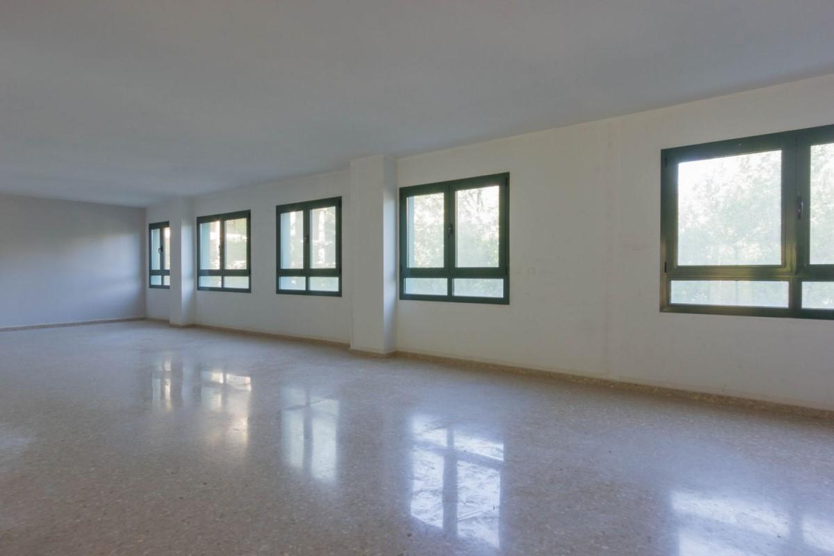 Oficina en Venta en Quatre Carreres, València