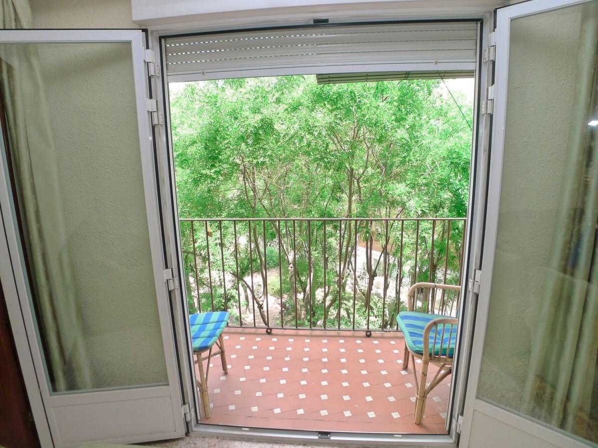 Appartement  à louer à Latina, Madrid