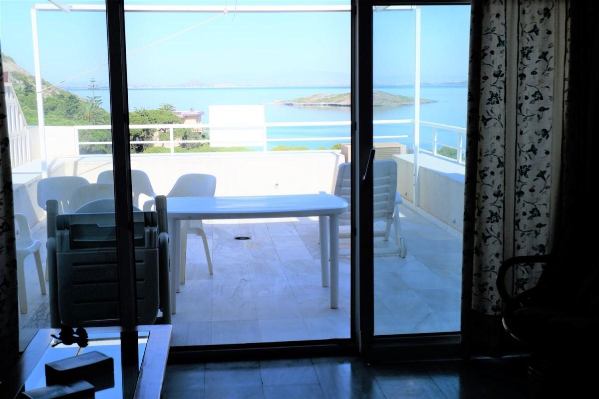 Appartement  à vendre à  Manga del Mar Menor, La