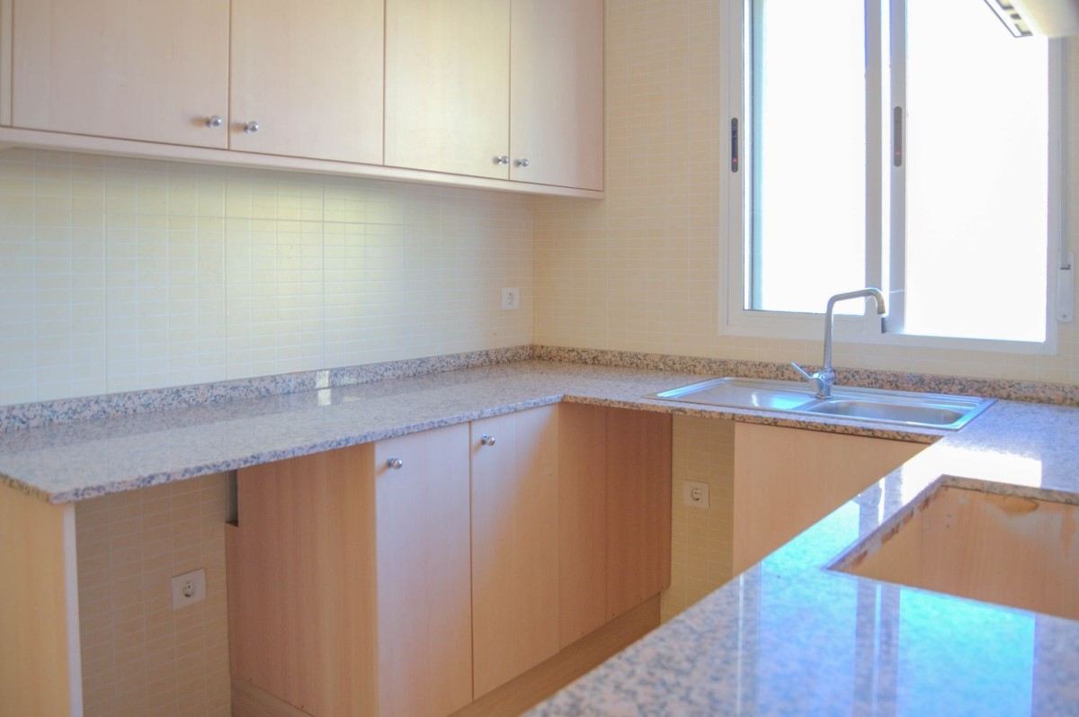 Apartment  For Sale in  Gilet