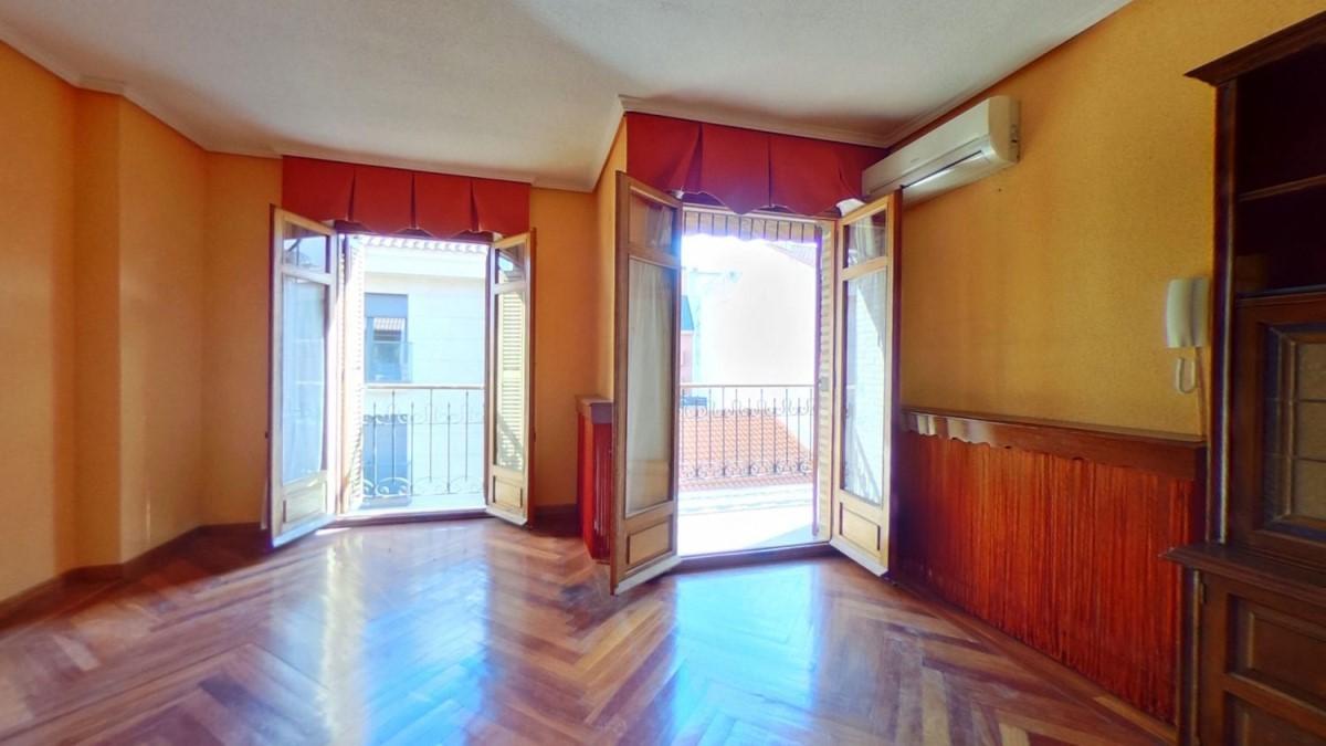 Apartment  For Sale in Centro, Leganés