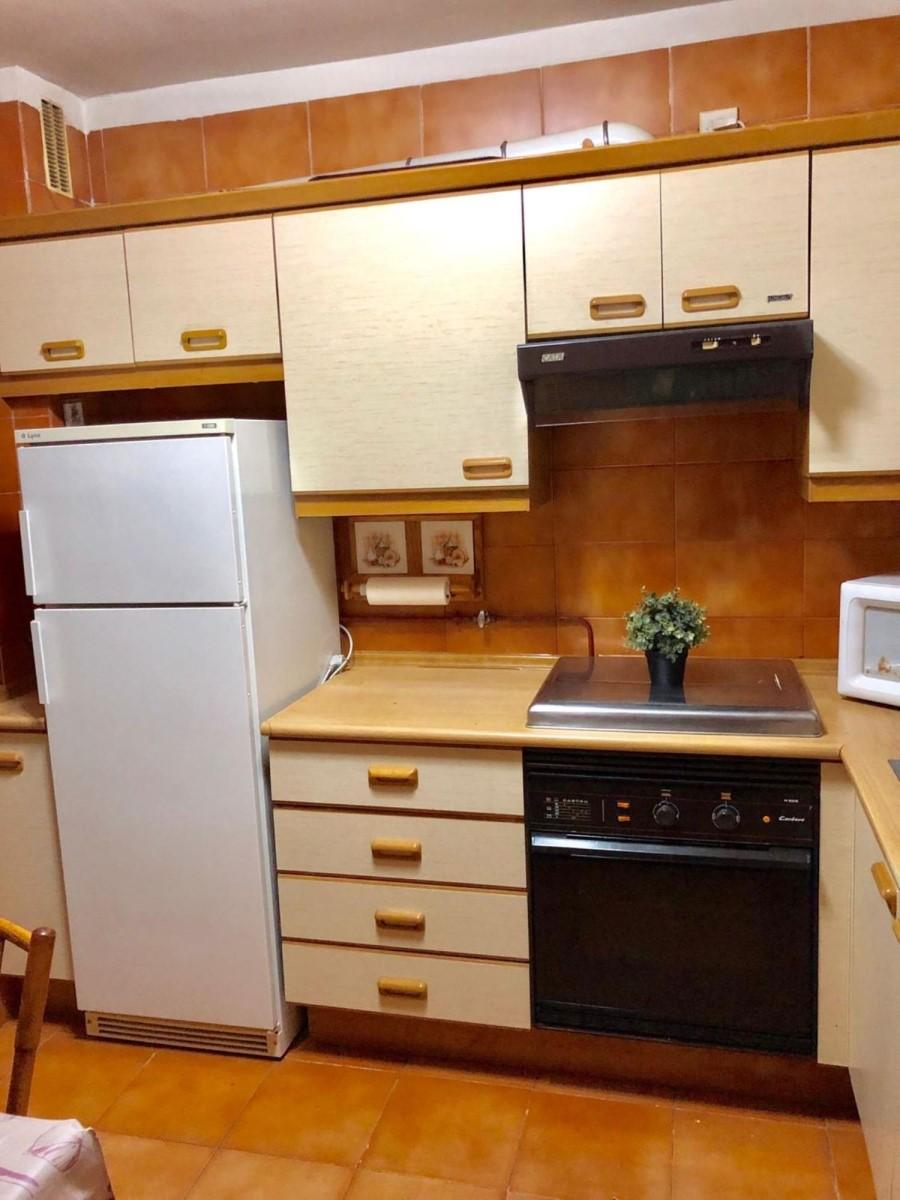 Apartment  For Sale in  Rivas-Vaciamadrid