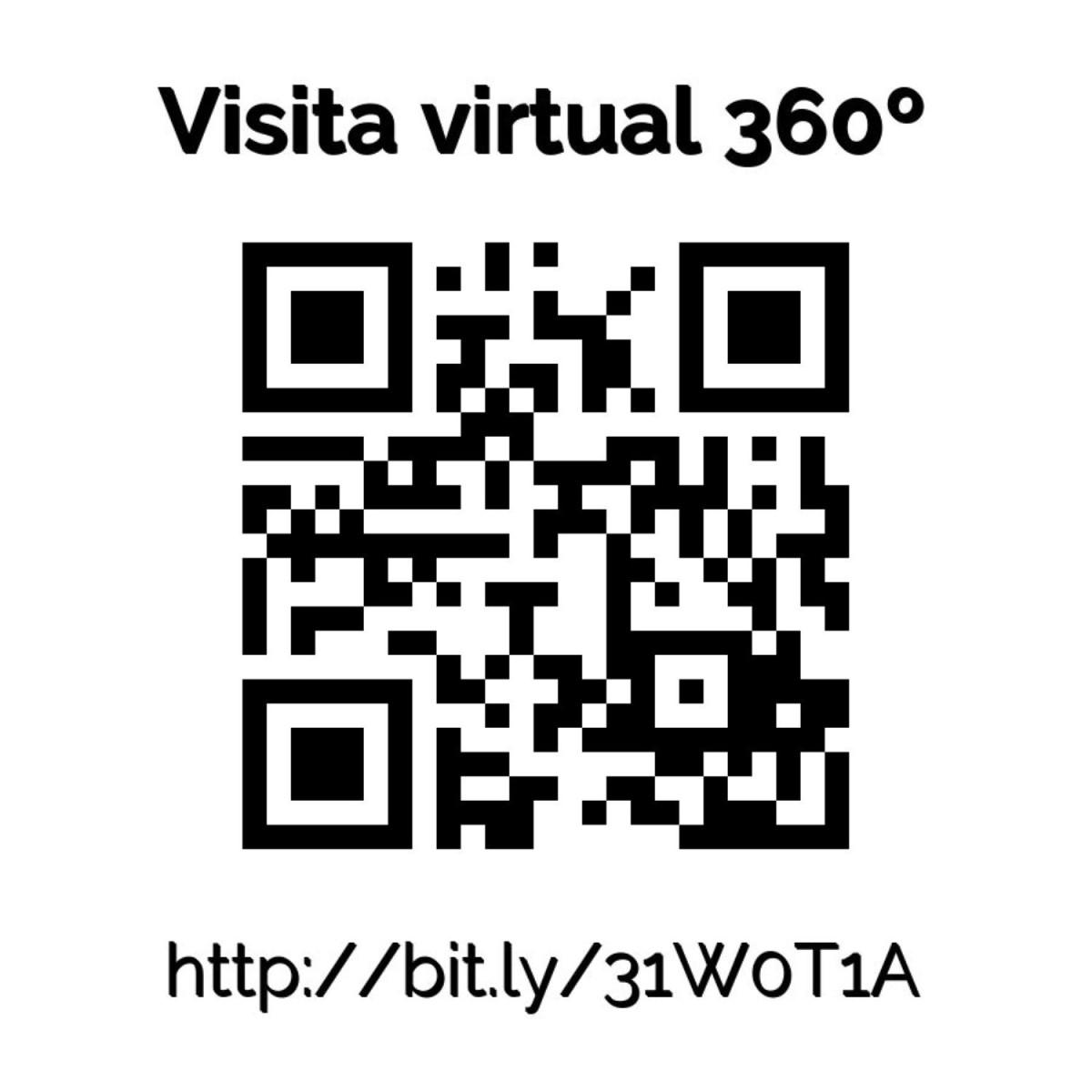 3248-15838