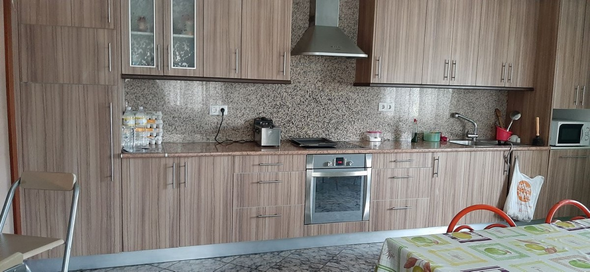 House  For Sale in  Porriño, O