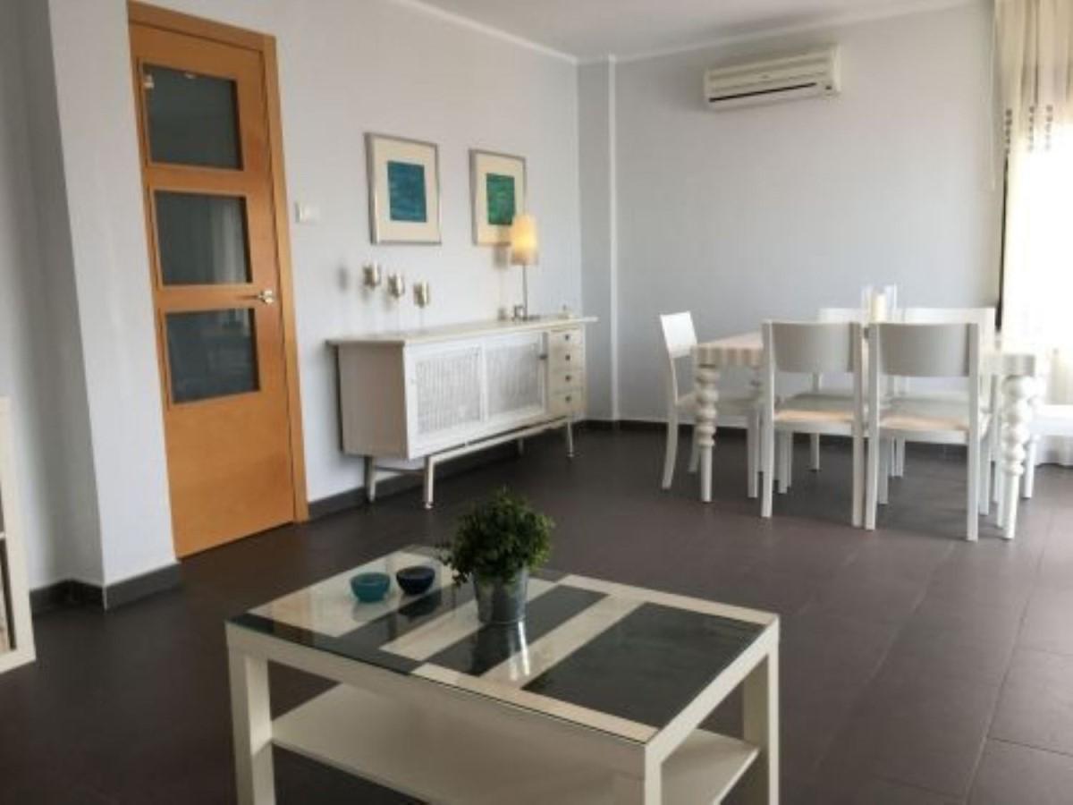 Apartment  For Sale in  Gandía