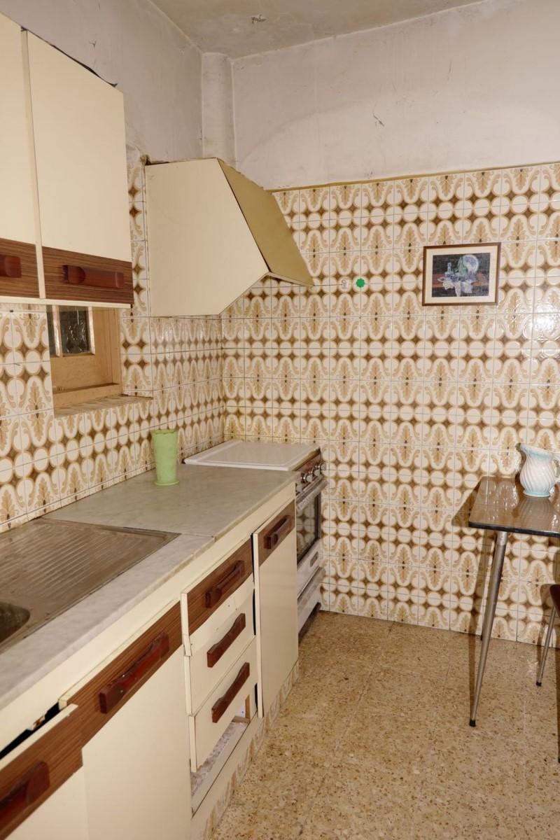 Casa Rural en Venta en  Vilaflor
