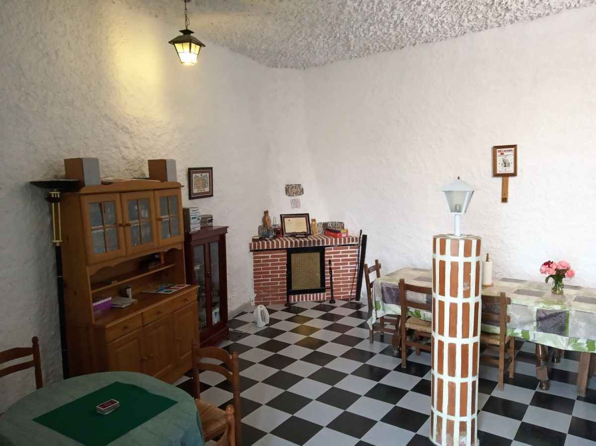 House of Character  For Sale in  Cigales