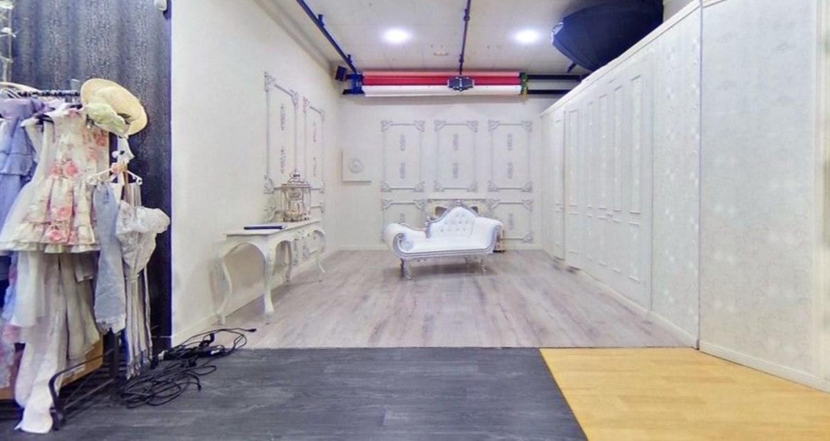 Retail premises  For Rent in Centro, Leganés