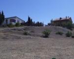 Suelo Urbano en Venta en  Yeles