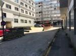 Garaje en Venta en Casco Viejo - Berbes, Vigo