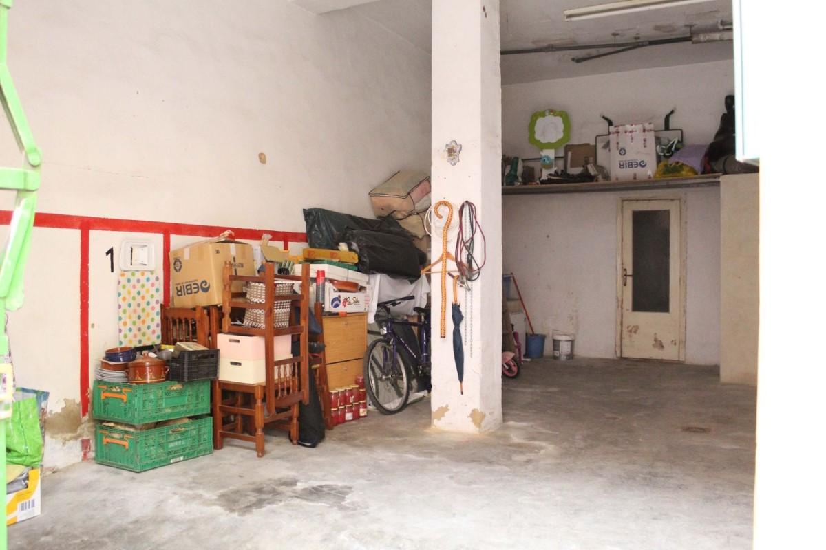 Local Comercial en Venta en  Torrent