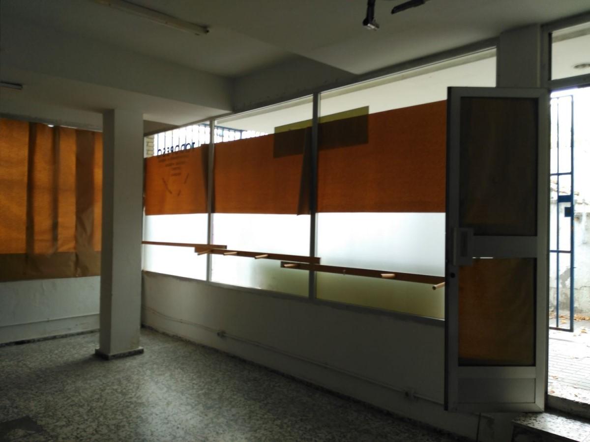 Local Comercial en Venta en  Majadahonda