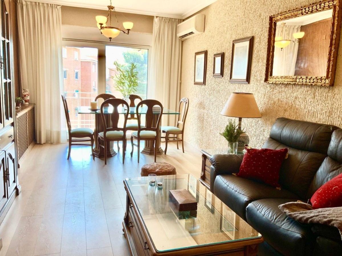 Apartment  For Sale in  Toledo