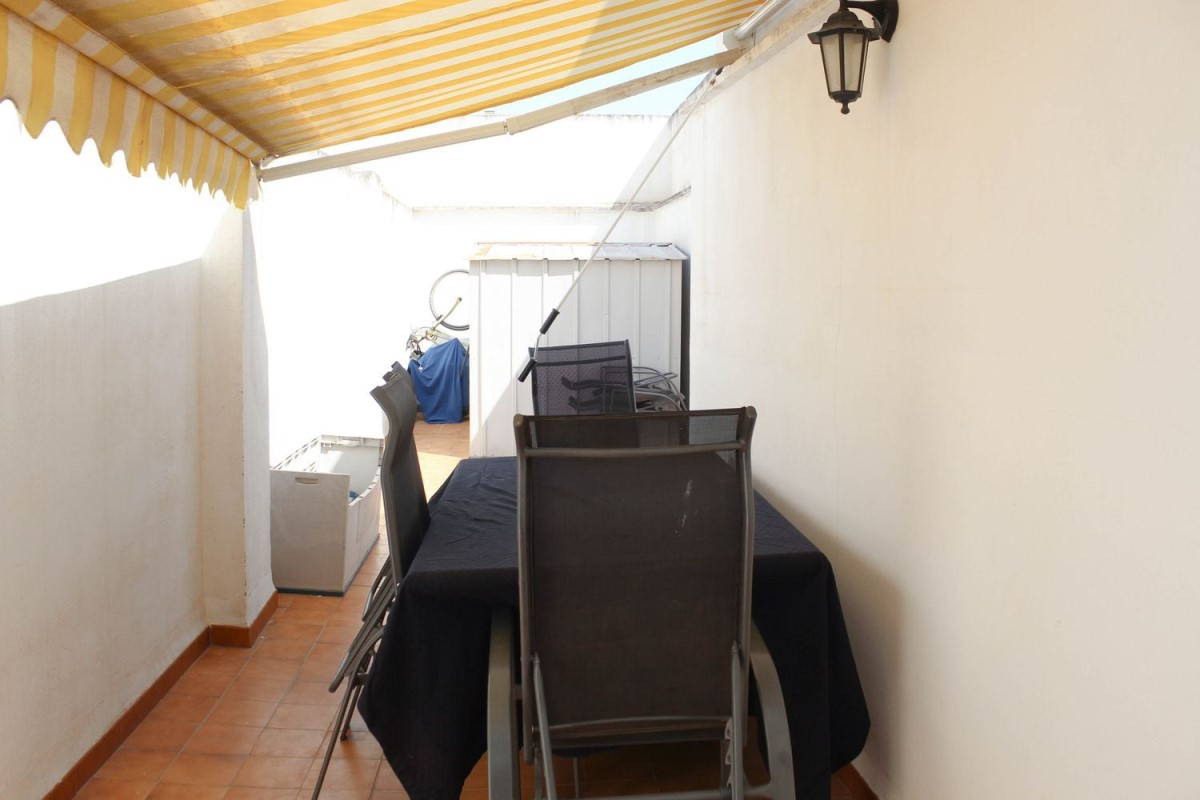 Apartment  For Rent in  Torrent