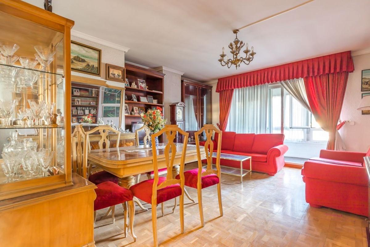 Appartement  à vendre à Rozas Centro, Rozas de Madrid, Las