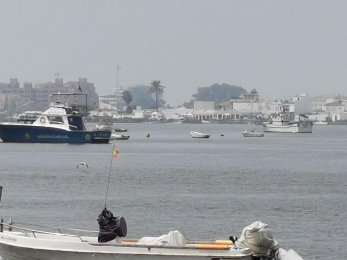 Piso en Venta en  Isla Cristina