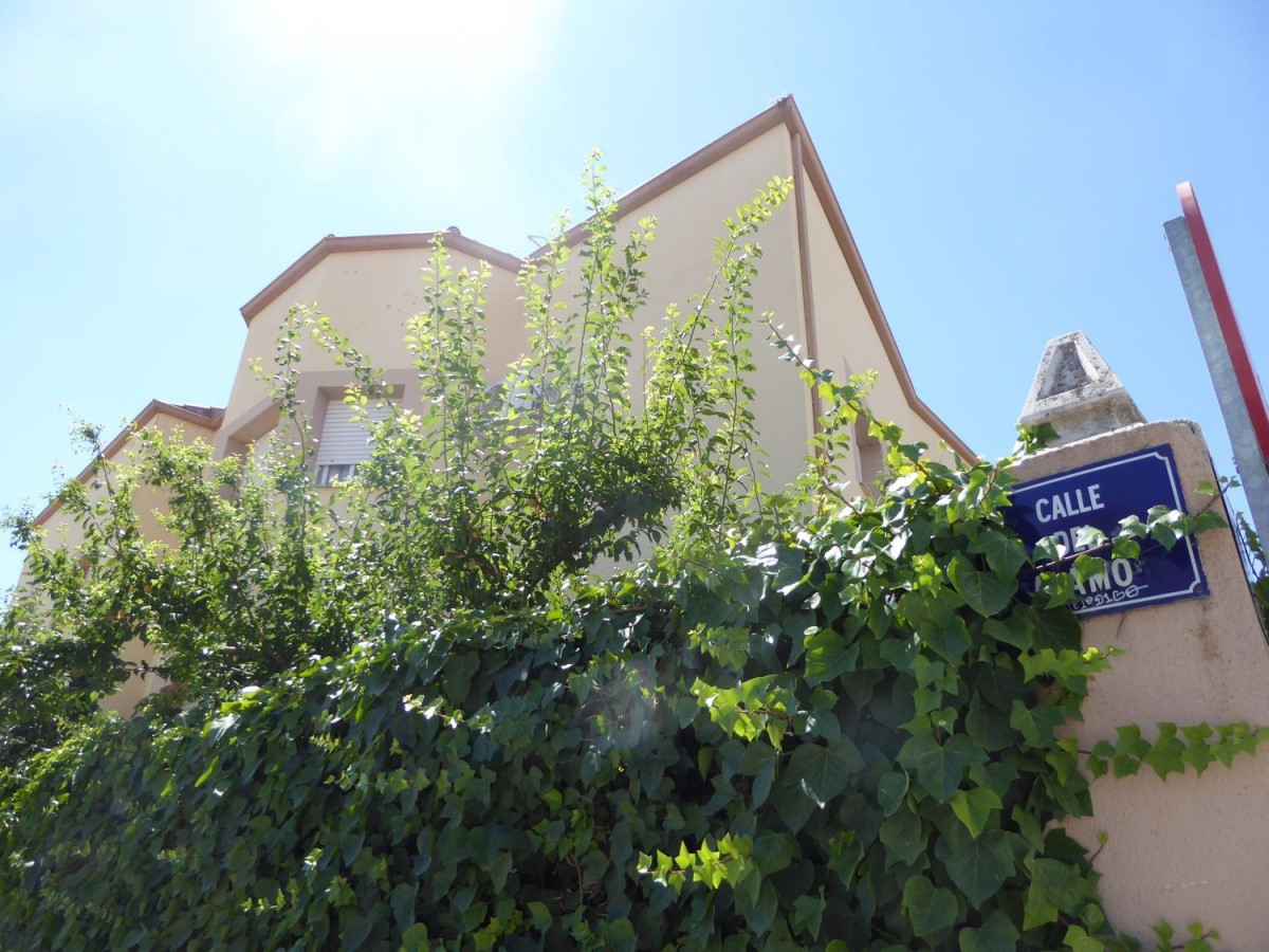 Terraced House  For Sale in  Illescas