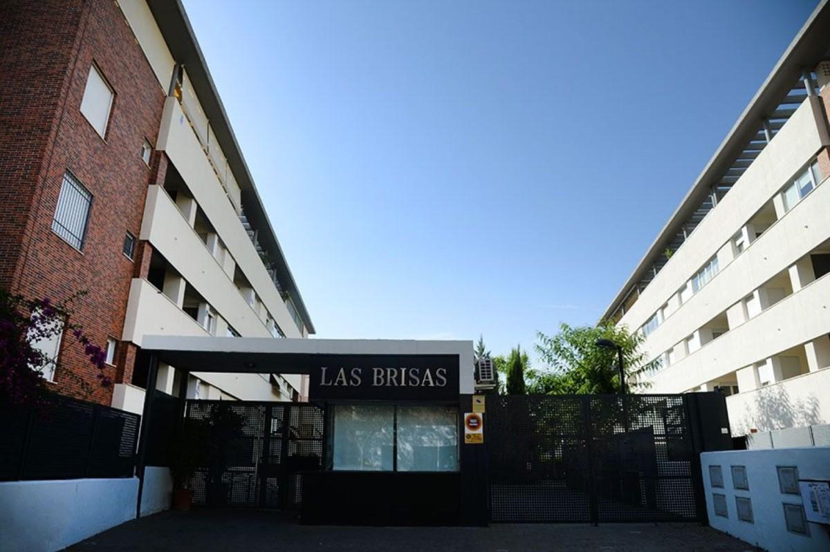 Piso en Venta en  Mairena del Aljarafe