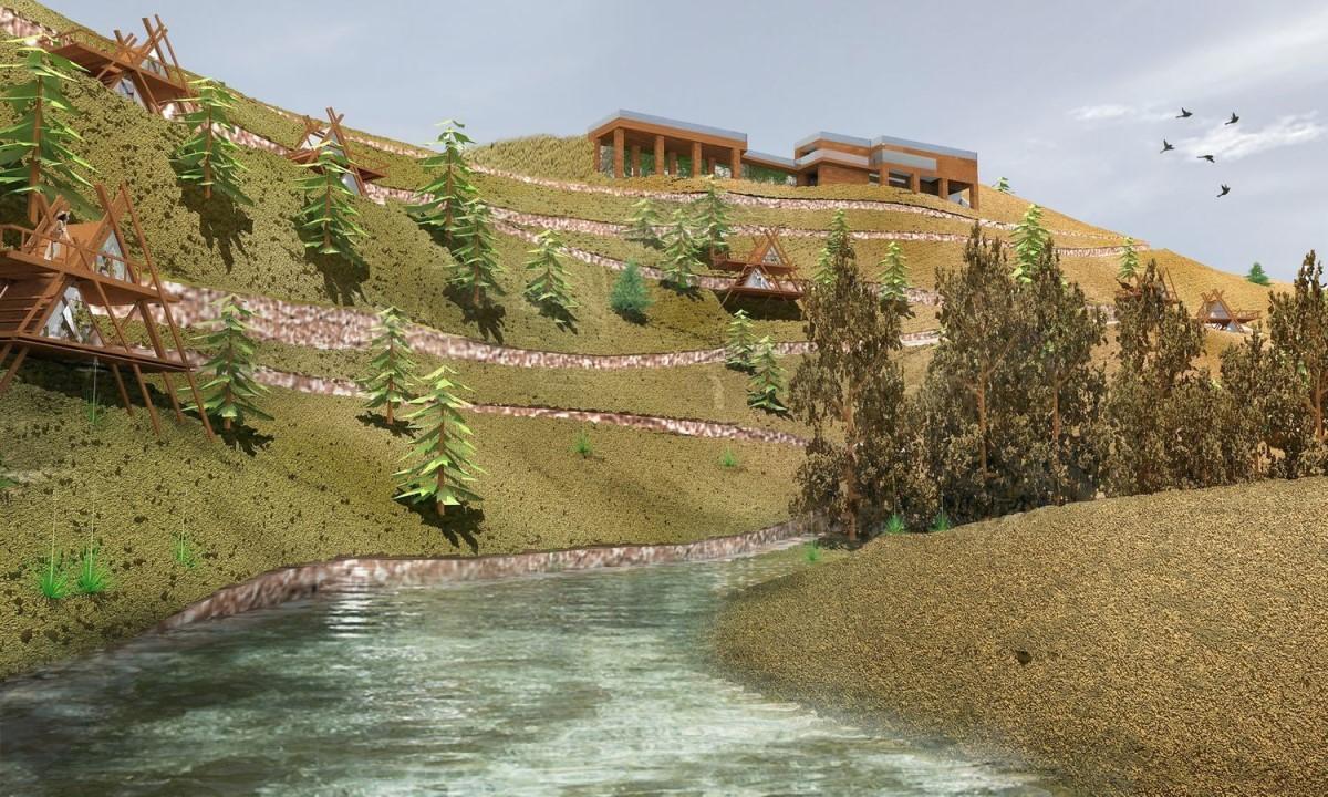 Chalet en Venta en Mijas Golf, Mijas
