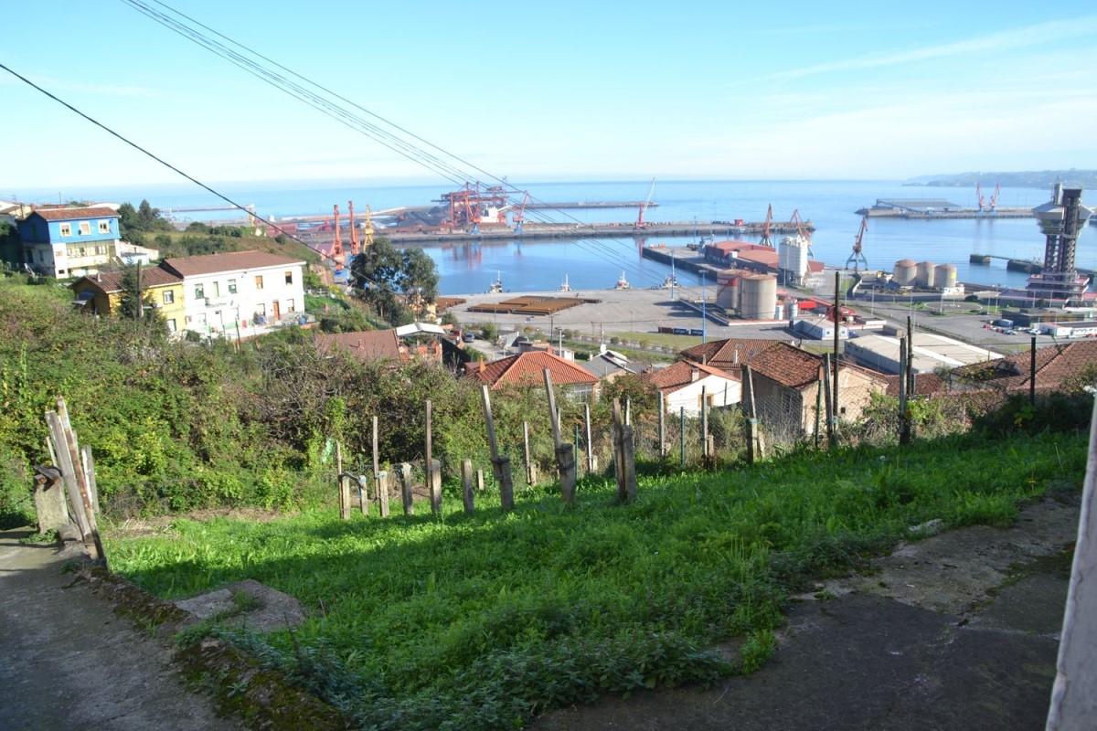 Chalet en Venta en Oeste, Gijón