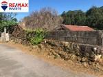 Casa Rural en Venta en  Arbo