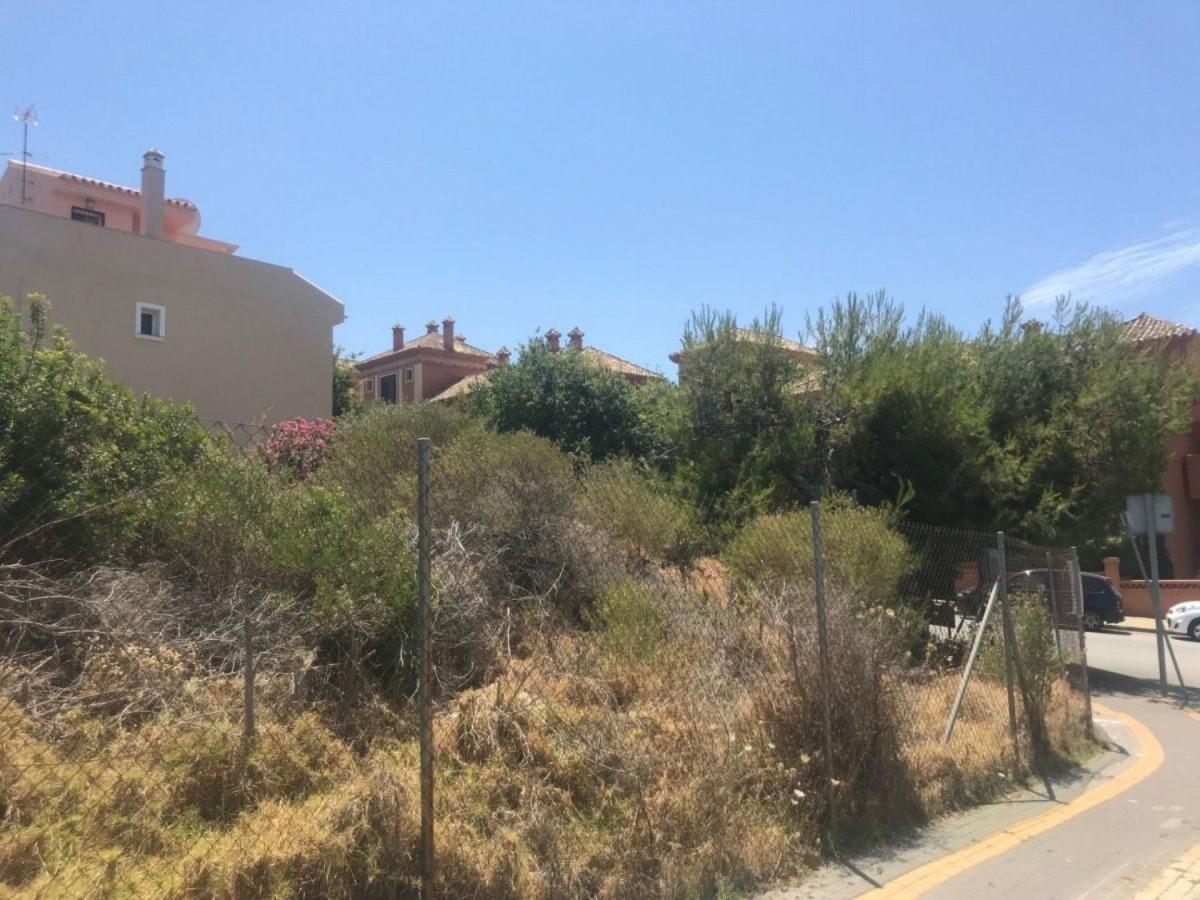 Suelo Urbano en Venta en Elviria, Marbella