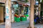 Local Comercial en Venta en  Cartagena