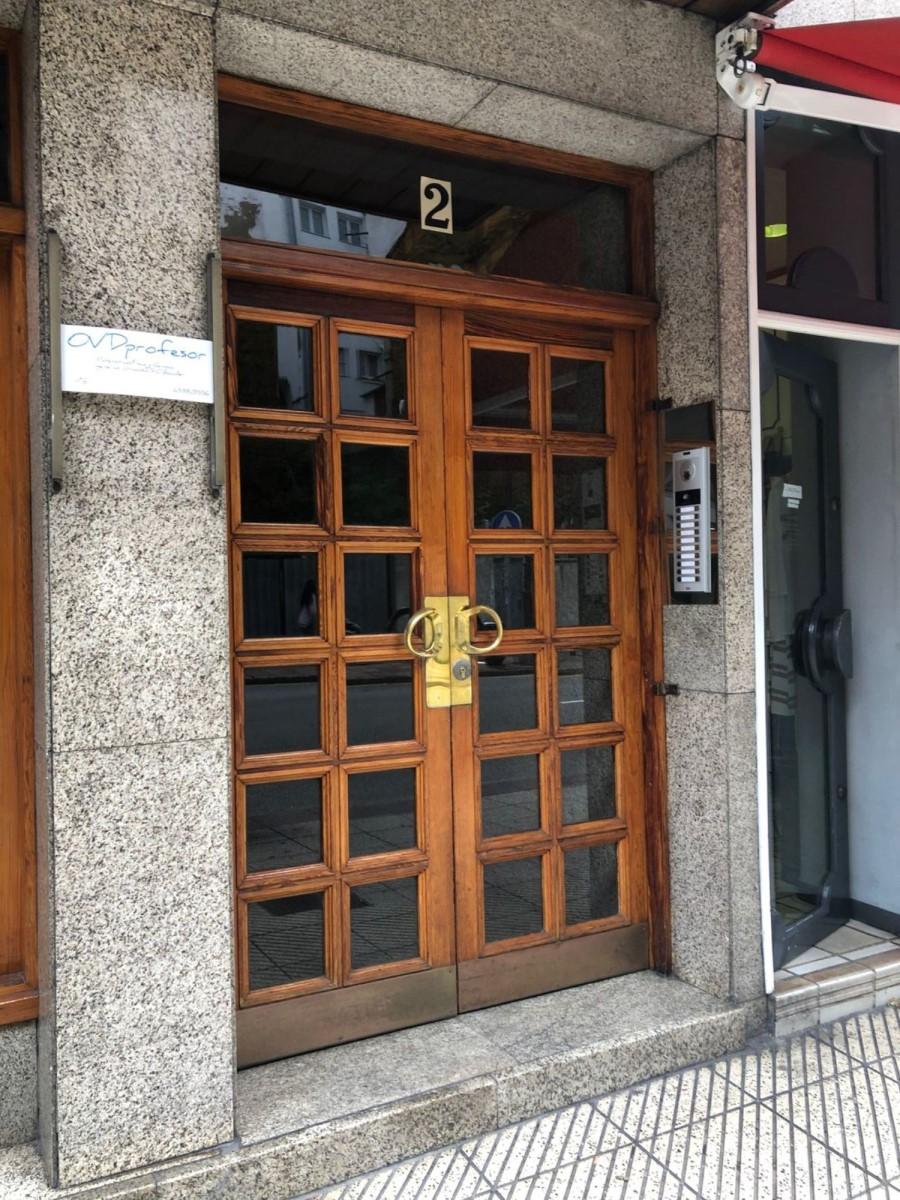 Trastero en Alquiler en Centro, Oviedo