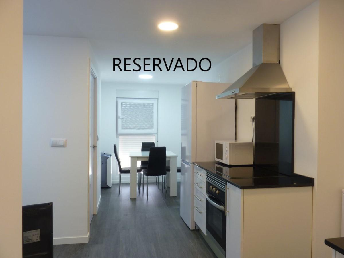 Pisos Y Apartamentos En Alquiler En Valencia 6 Inmuebles